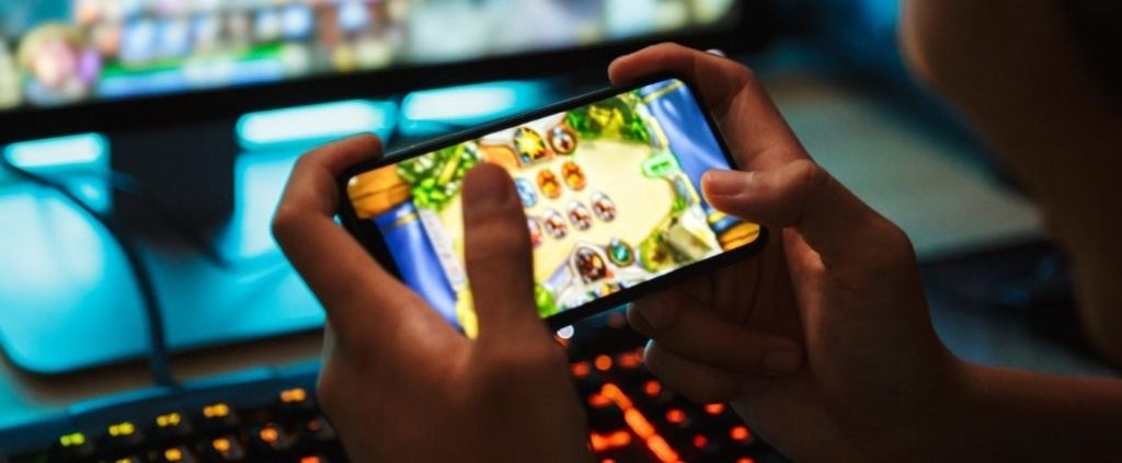 Creating An Online Casino