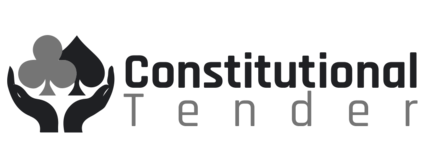 Constitutional Tender